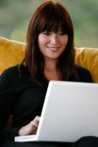 Find Online Tutor Help