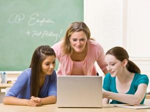 online calculus tutor