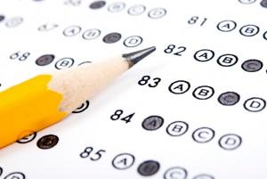 Online SAT math Tutor