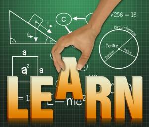 free online Math tutor
