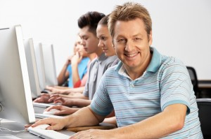 Online Economics Tutors