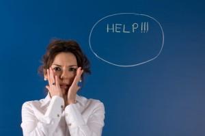 online tutoring websites