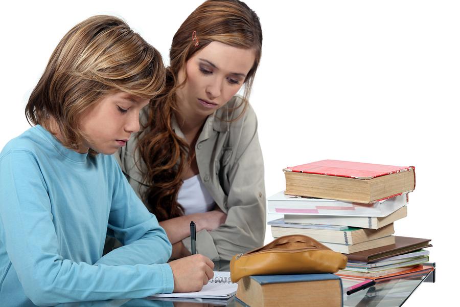 online organic chemistry tutor online tutors homework  homework help online