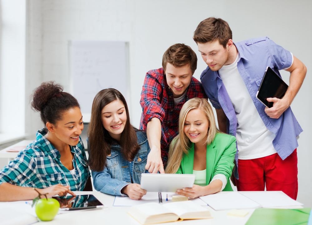 SAT preps Find Online Tutors   Homework Help Online   Edublogs