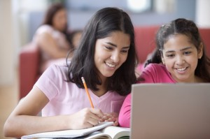 Statistics online tutoring