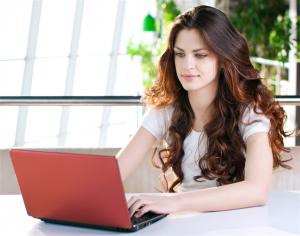 online macroeconomics tutor,  macroeconomics homework help,