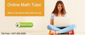 Online Math Tutor, math homework help, math tutor