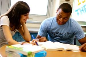 summer Math tutoring,