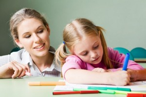 homeschooling tutoring