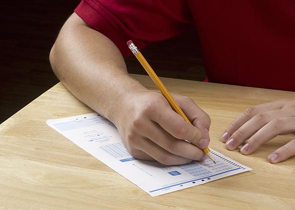 online SAT Math tutors